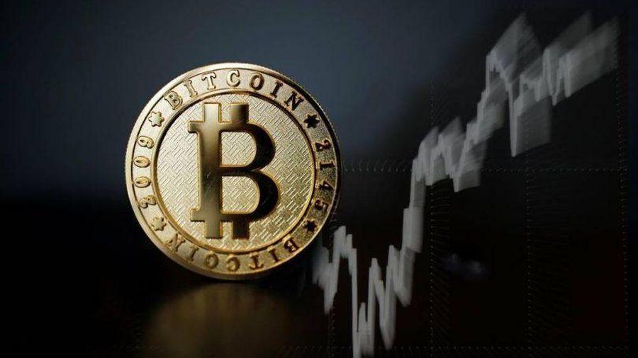 Bitcoin mất đà tăng giá