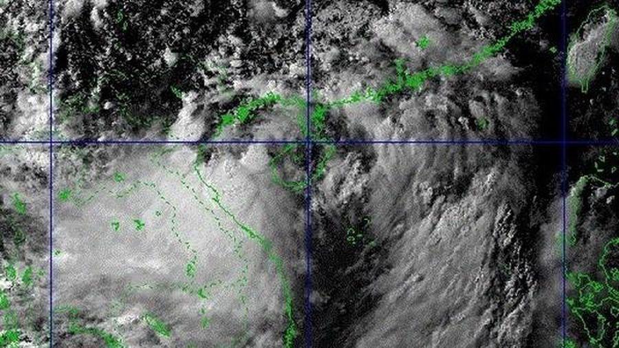 Theo dõi chặt diễn biến để chủ động đối phó với cơn bão số 2