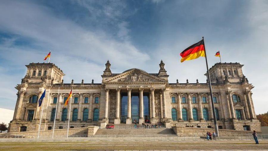 Quốc hội Đức thông qua Luật Chuỗi cung ứng từng gây tranh cãi