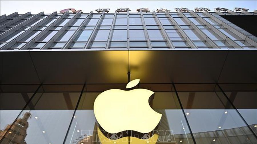 Nghị sĩ Mỹ đề xuất cải tổ luật chống độc quyền nhằm kiểm soát các công ty công nghệ lớn