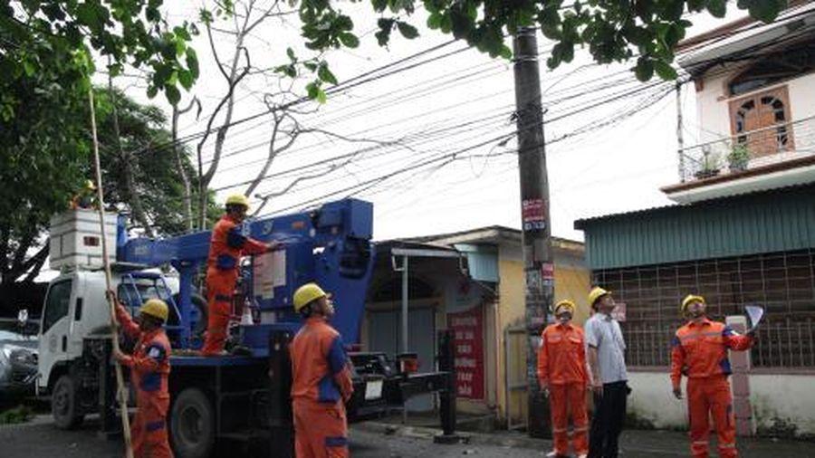 Lịch cắt điện Đà Nẵng ngày mai 13/6 cập nhật mới nhất