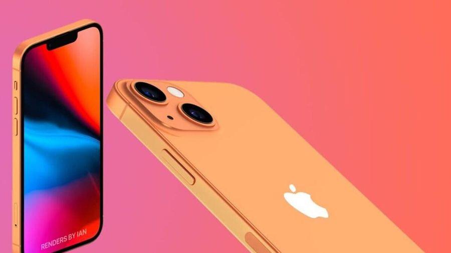 Sẽ có tới 7 phiên bản iPhone 13 được ra mắt trong năm nay?
