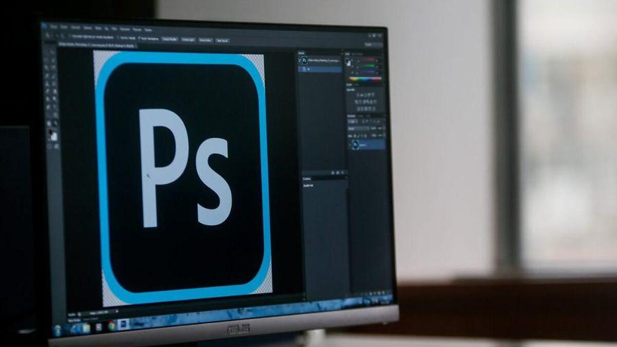 Những ai sử dụng phần mềm Adobe Photoshop bản crack cần biết điều này