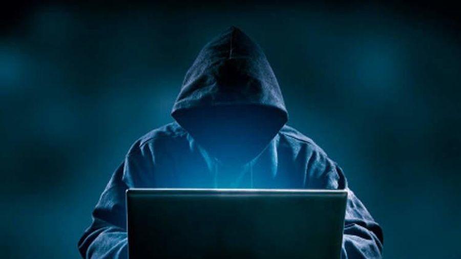 Cần nghiêm trị hành vi hack 'bí mật' của người khác bêu rếu trên mạng xã hội