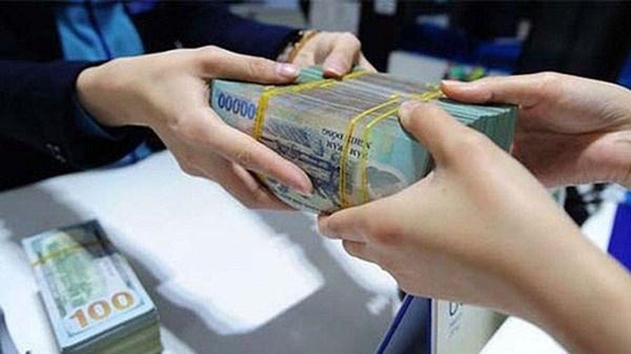 Tỷ giá và thị trường ngoại tệ ổn định