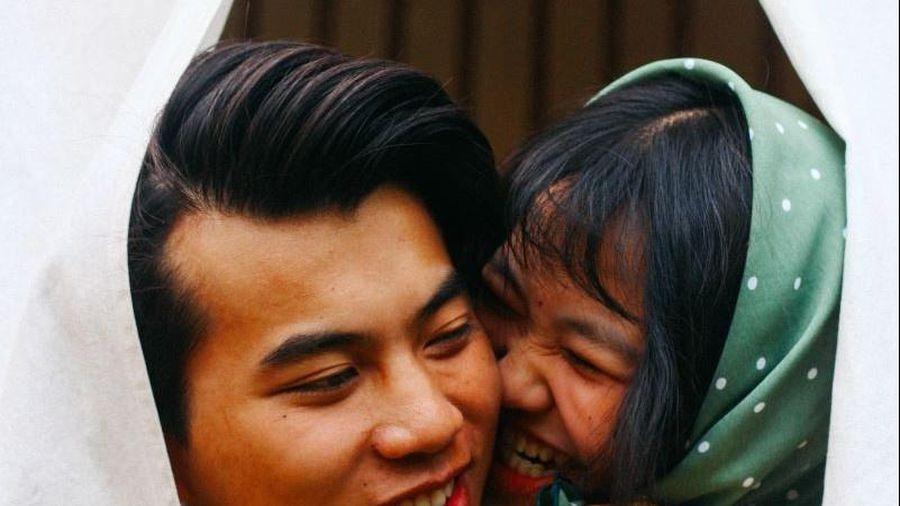 Người Singapore thay đổi thói quen yêu do giãn cách xã hội