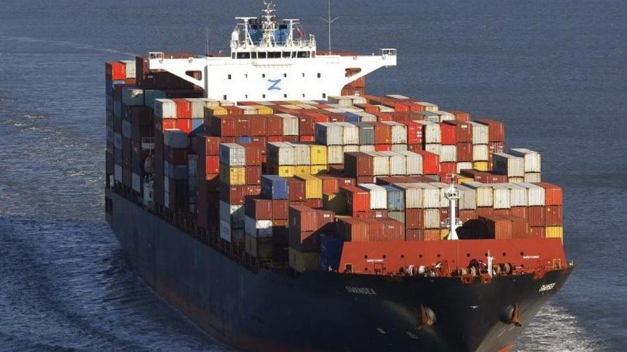 Giá hàng hóa toàn cầu có thể sẽ tăng vọt