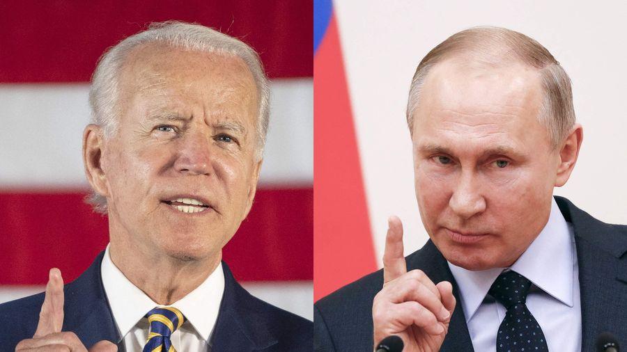 Nga phân trần việc Tổng thống Putin họp báo riêng với Mỹ sau thượng đỉnh sắp tới