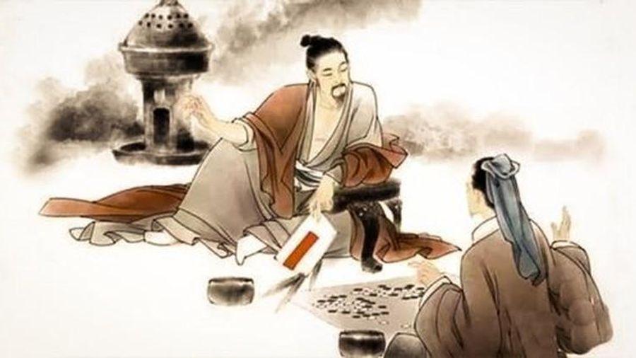 Phật dạy: Kiểu người chỉ nên kết giao tuyệt đối tránh kết thân kẻo mang họa