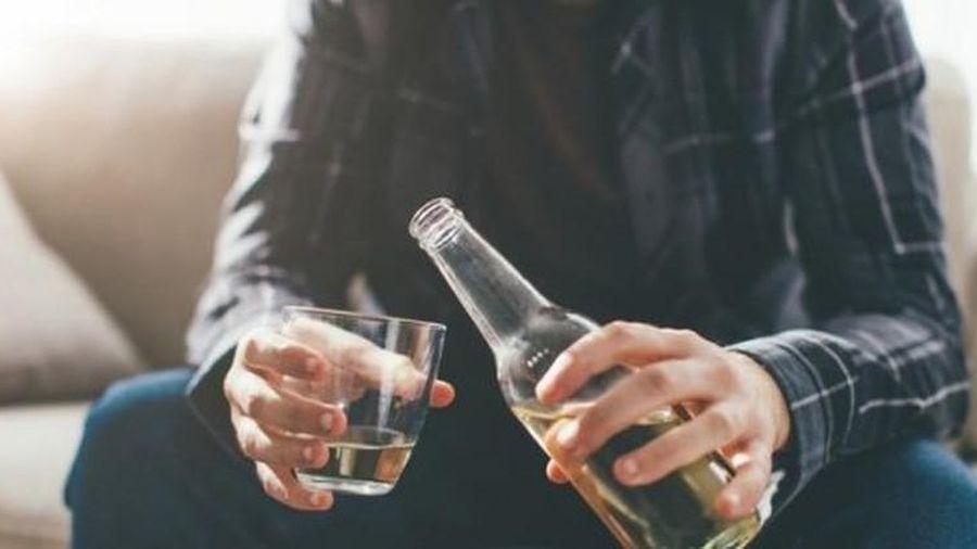 4 thói quen khiến cho nam giới dễ vô sinh, nhất là điều thứ 2