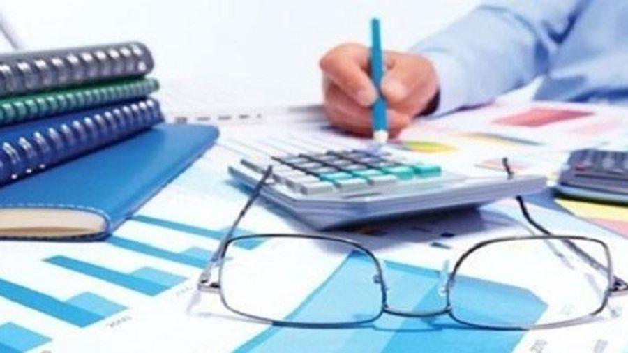 5 tháng đầu năm 2021, thanh tra ngành Tài chính kiến nghị xử lý tài chính hơn 30 nghìn tỷ đồng