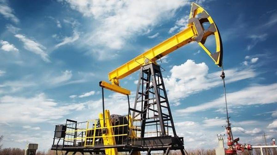 Thời đại của dầu mỏ vẫn chưa thể kết thúc