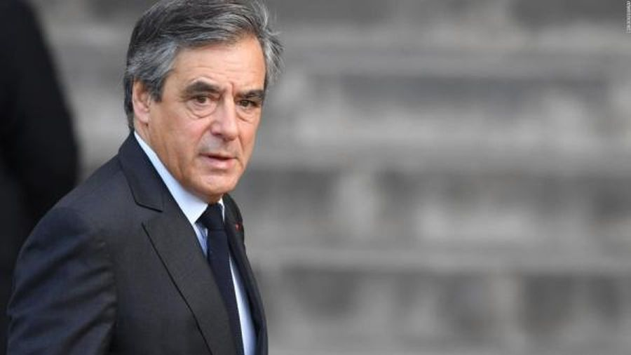 Cựu Thủ tướng Pháp vào Hội đồng quản trị tập đoàn dầu khí nhà nước Nga