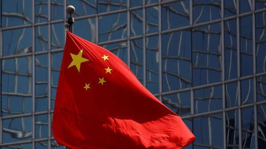 Trung Quốc gửi cảnh báo cứng rắn đến G7