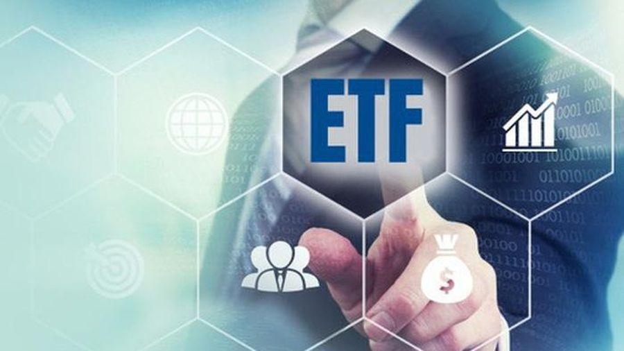 Quỹ ETF MV Index Solutions bổ sung danh mục cổ phiếu quý 2 với nhiều cổ phiếu mới
