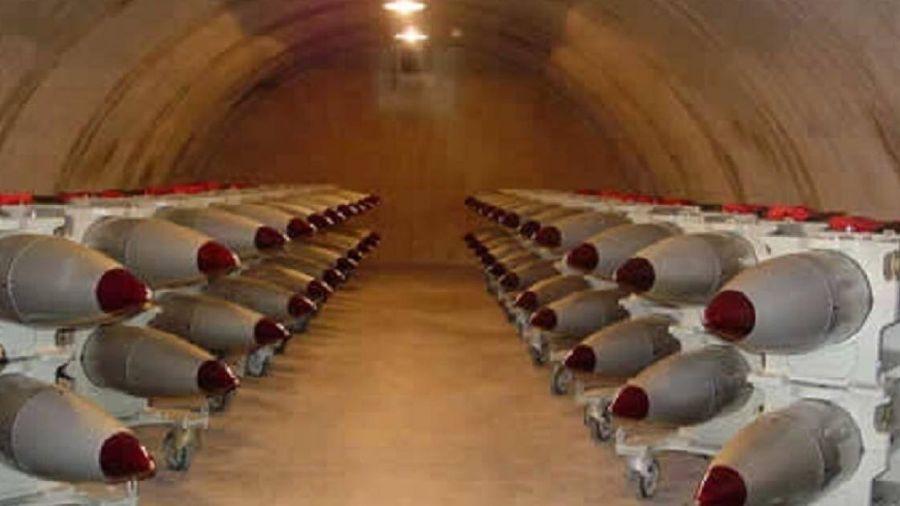 NATO sẽ ra tuyên bố phản đối việc Mỹ triển khai tên lửa hạt nhân ở châu Âu?