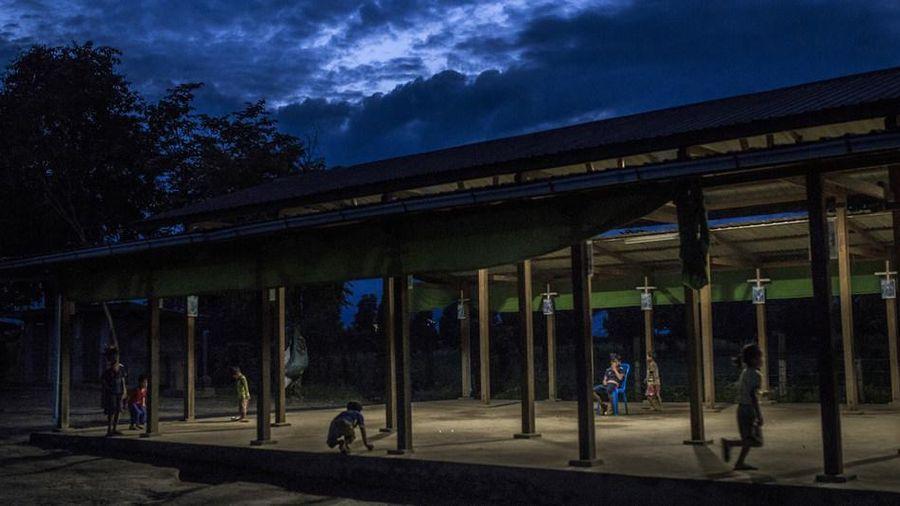 Cao ủy Nhân quyền của Liên Hợp Quốc kêu gọi trách nhiệm giải trình 'thảm họa' leo thang ở Myanmar