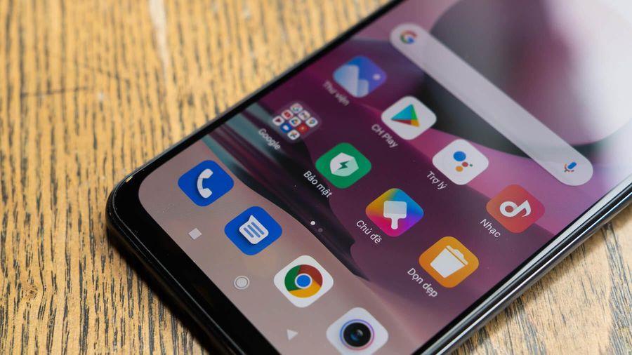 4 ứng dụng bạn nên gỡ bỏ nếu quan tâm đến quyền riêng tư