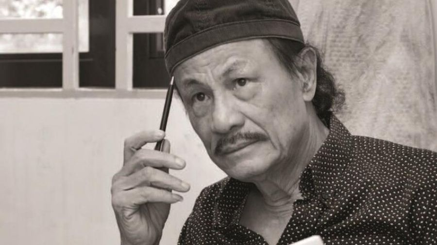 Đạo diễn phim Người Đẹp Tây Đô – Lê Cung Bắc đột ngột qua đời