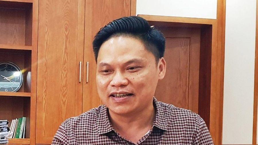 Chủ tịch huyện Trấn Yên lên tiếng về thông tin người dân tiêm vaccine phải trả phí