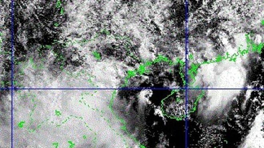 Bão số 2 suy yếu thành áp thấp nhiệt đới, cảnh báo lũ quét tại các tỉnh Bắc Bộ