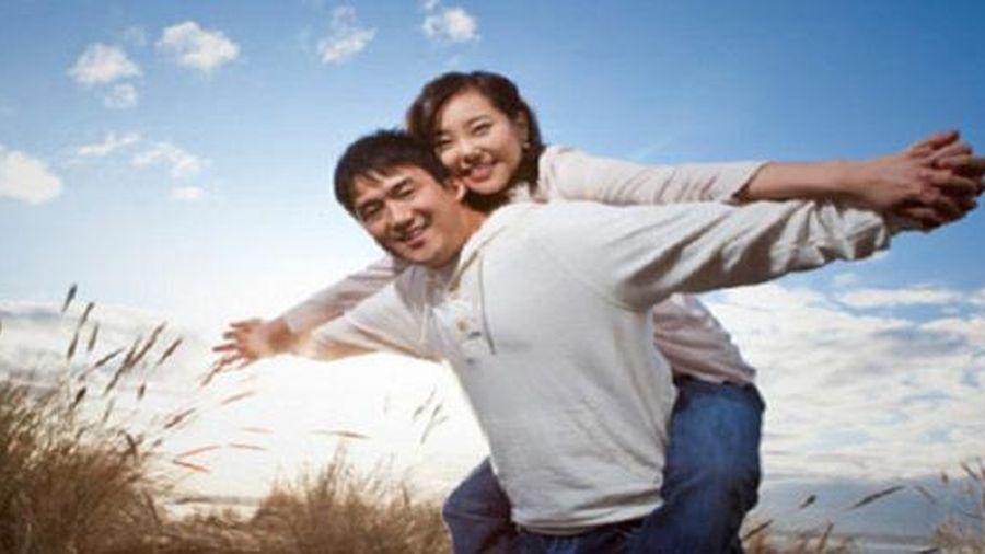 Học cách cứu vãn hôn nhân