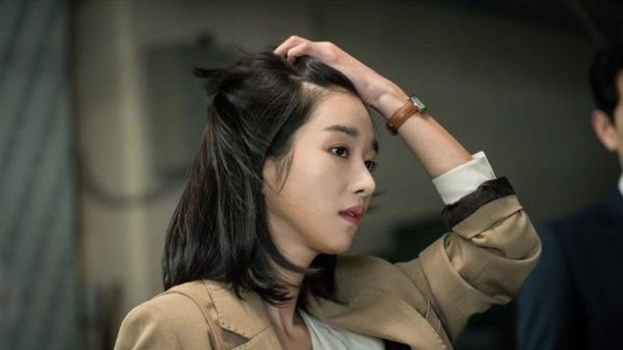 Phát ngôn đầu tiên của 'điên nữ' Seo Ye Ji sau loạt phốt nặng