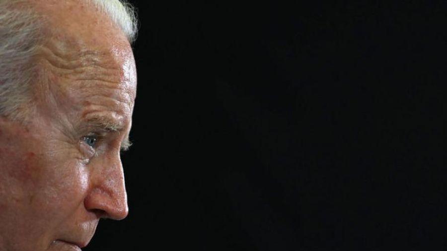 Cuộc gọi đầu tiên giữa ông Biden và thủ tướng mới của Israel