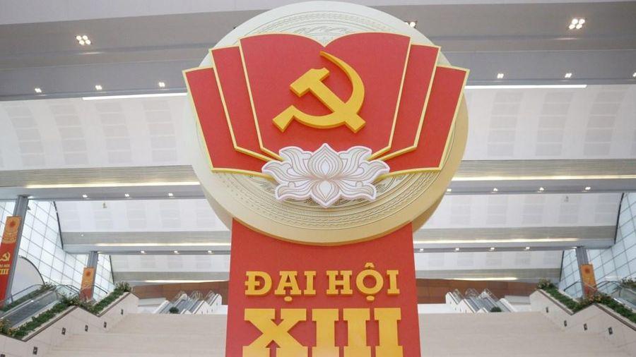 Quảng Ngãi: Đẩy mạnh công tác tuyên truyền sau Đại hội XIII của Đảng