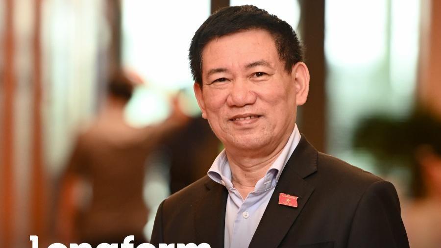 Bộ trưởng Tài chính: 'Không để thất thoát một đồng trong Quỹ vaccine'