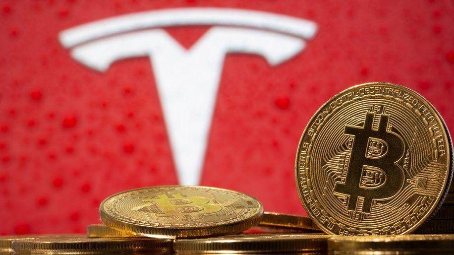 Giá Bitcoin có thể chạm ngưỡng 44.000 USD sau động thái của Elon Musk