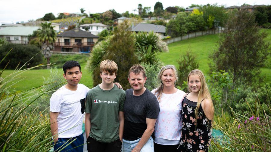 Trải nghiệm hè trực tuyến tại New Zealand cho học sinh Việt Nam
