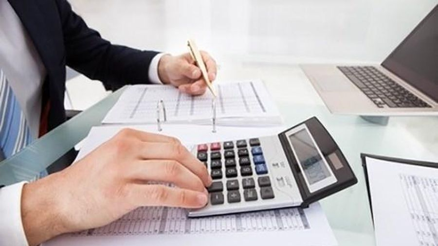 Ban quản lý dự án khu vực hưởng chi phí quản lý thế nào?