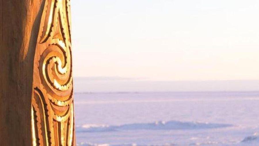 'Tộc người băng giá' tìm ra đại dương thứ 5 từ 1.400 năm trước
