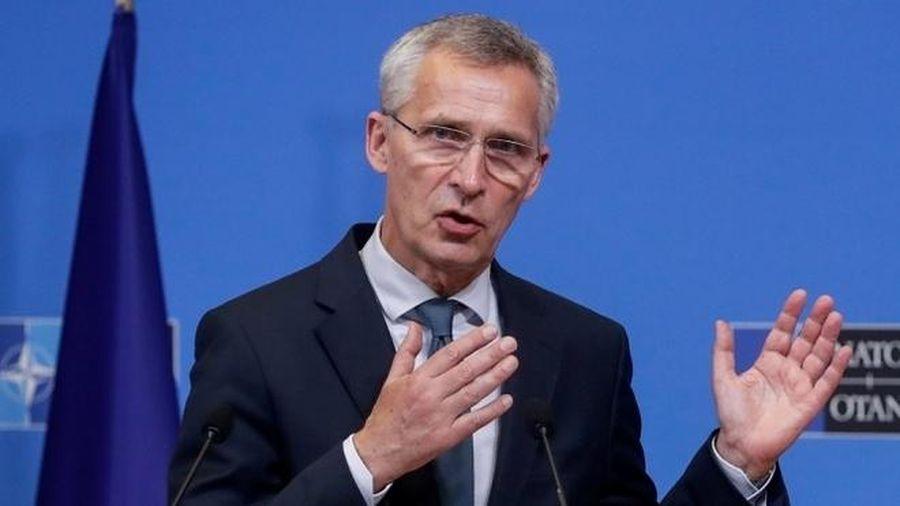 Thượng đỉnh NATO: Mỹ hé lộ sáng kiến tham vọng, quan hệ Mỹ-NATO sẽ sang trang, cứng rắn với Trung Quốc