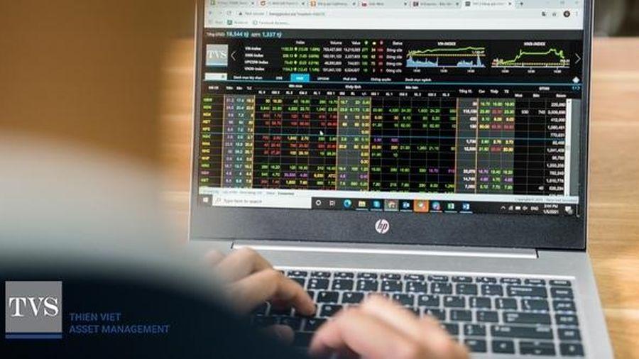 Công ty Quản lý quỹ Thiên Việt thông báo chào bán chứng chỉ quỹ TVGF3 ra công chúng
