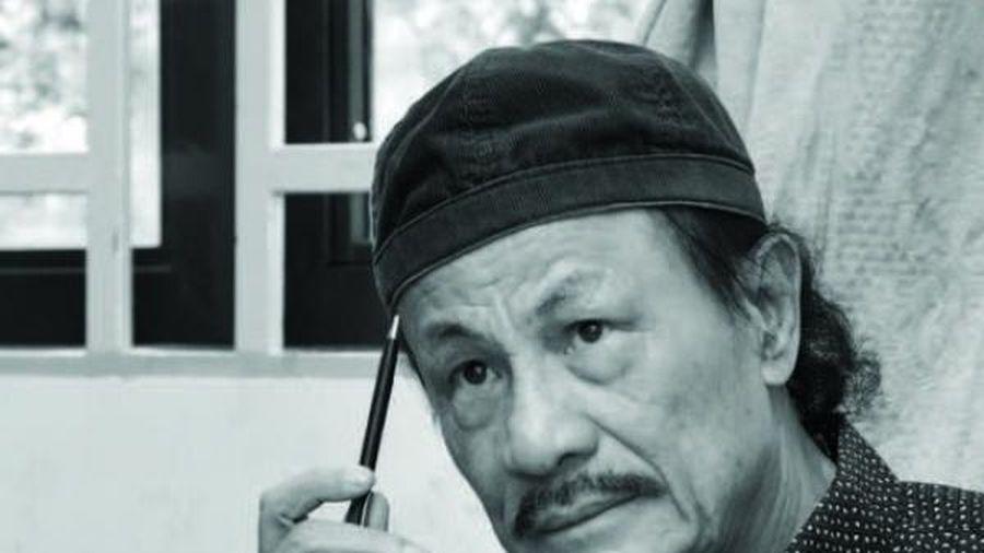 Dấu ấn đậm nét của đạo diễn Lê Cung Bắc trong sự nghiệp của Việt Trinh