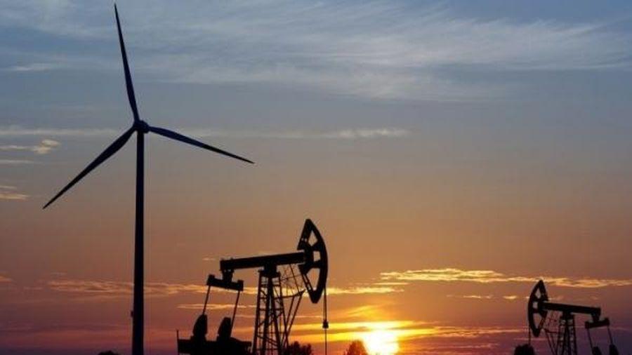 Na Uy: Kế hoạch phát triển song song năng lượng tái tạo và dầu mỏ