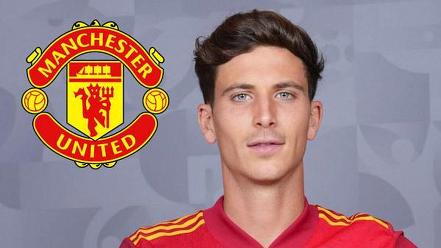 MU nỗ lực mua Torres, Chelsea đón Hakimi