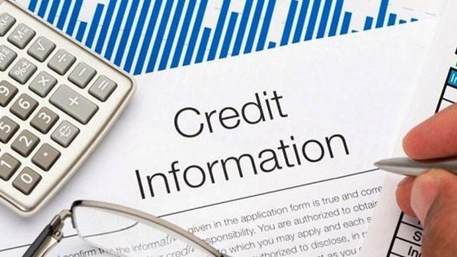 6 trường hợp công ty thông tin tín dụng bị thu hồi giấy chứng nhận