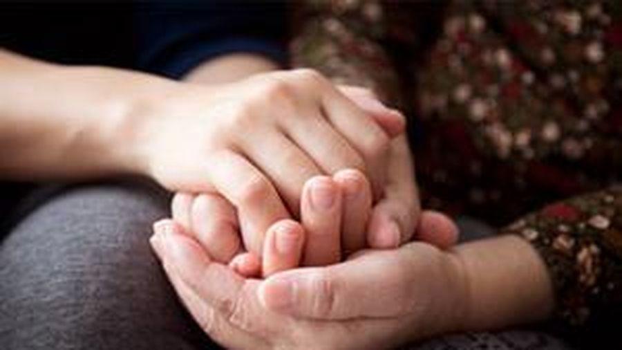 Lòng tốt là thứ ngôn ngữ mà người điếc có thể nghe và người mù có thể thấy