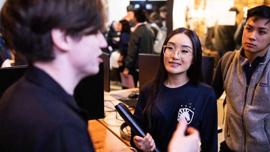 Alienware và Team Liquid hợp tác phát triển chương trình Good in Gaming