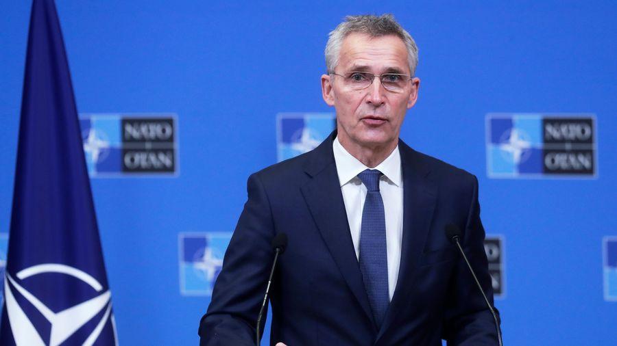 Mỹ tiết lộ sáng kiến an ninh mới 'đầy tham vọng' của NATO