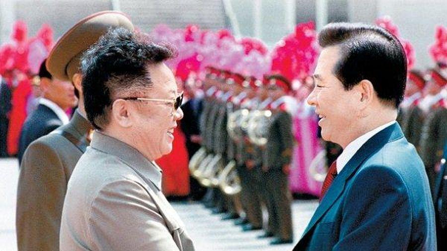Hàn Quốc kêu gọi Triều Tiên hồi đáp đề nghị đối thoại