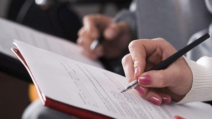 Bốn cách nộp hồ sơ đăng ký cư trú từ 1/7