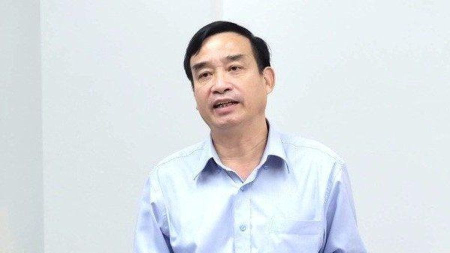 Đà Nẵng chấn chỉnh tình trạng không báo cáo đấu giá tài sản