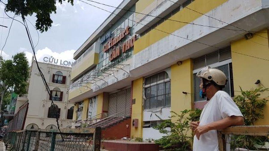 Cần Thơ: Diễn biến bất ngờ liên quan đến vụ án của doanh nhân Nguyễn Huỳnh Đạt Nhân