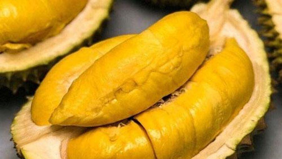 6 loại trái cây càng ăn càng tăng cân, chị em hãy tránh xa kéo người toàn mỡ thừa