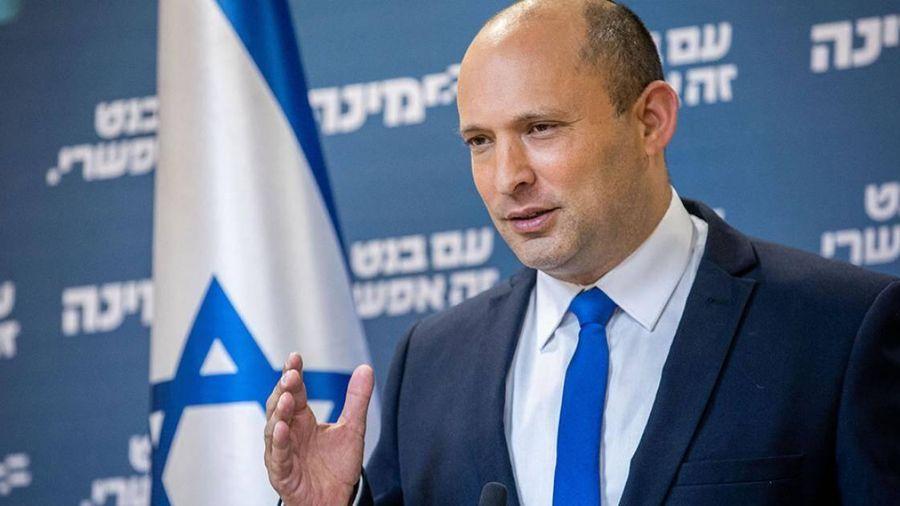 Tân Thủ tướng Israel Naftali Bennett có cụ cố gốc Đế Quốc Nga?