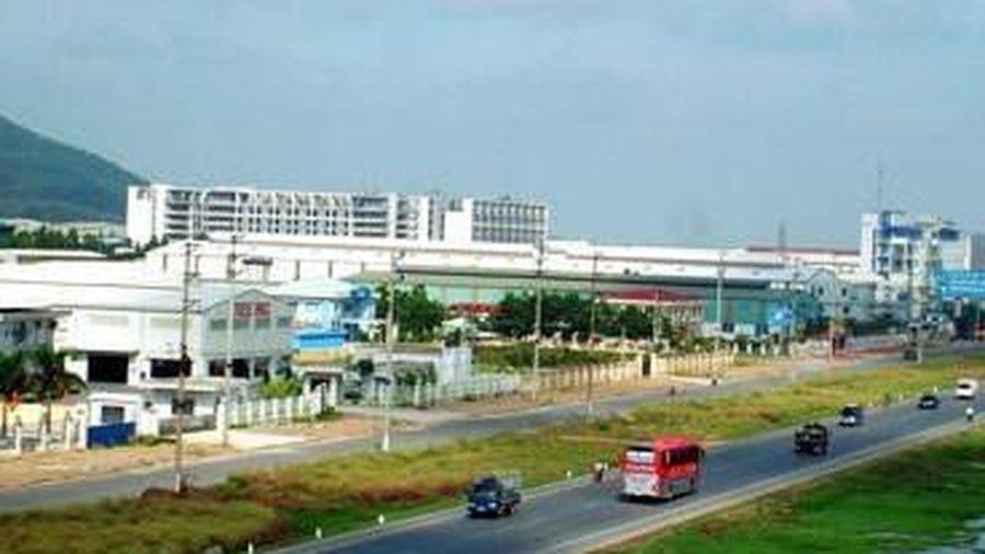 HBC thoái vốn ở các dự án đầu tư bất động sản trong nước